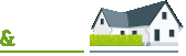 Groentoggraat Logo